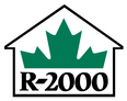 The Conscious Builder Ottawa Custom Home General Contractor Sustainable Green R-2000