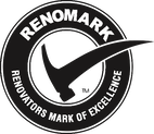 The Conscious Builder Ottawa RenoMark Renovation Addition General Contractor Sustainable Green